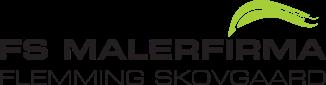 FS Malerfirma